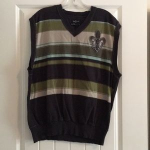 Men's Marc Ecko Sweater